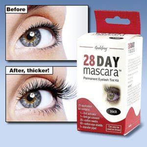 28-day-mascara-gel-big